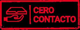 CERO CONTATCO