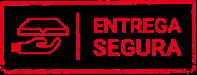 ENTREGA SEGURA